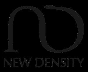ND-Logo-Trans-Large