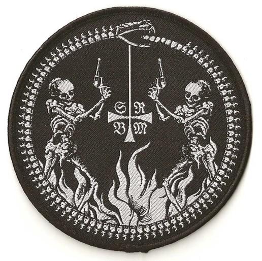 Lord Magick - Desert Storm